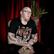 Paul_naylor__tattoo_studio__meilleur_tatoueur_festival_tatouage_chaudes_aigues_chaudesaigues_cantal_