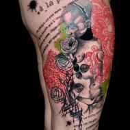 Sky_l'art_du_point_tattoo_studio__meilleur_tatoueur_festival_tatouage_chaudes_aigues_chaudesaigues_cantal_