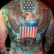 Tim_kern_tattoo_studio__meilleur_tatoueur_festival_tatouage_chaudes_aigues_chaudesaigues_cantal_