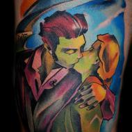 Bugs_Festival__chaudesaigues_tattoo_studio_tatouage_avignon_graphicaderme_meilleur_tatoueur_provence_chaudes_aigues_