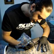 jack_ribeiro_festival_tatouage_chaudes_aigues_convention_tattoo_cantal