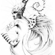 Florence_amblard_studio_meilleur_tatoueur_festival_tatouage_chaudes_aigues_chaudesaigues_cantal