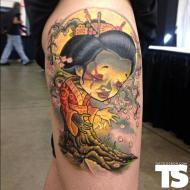 gunnar_festival_tatouage_chaudesaigues_cantal_tattoo_association_chaudes_aigues