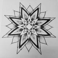 hugo_vaz_meilleur_tatoueur_valence_drome_convention_tatouage_cantal_ink