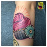 Jérémy_poupou_réalist'ink_tattoo_studio__meilleur_tatoueur_festival_tatouage_chaudes_aigues_chaudesaigues_cantal_