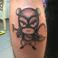 kai_meilleur_tatoueur_avignon_graphicaderme_cantal_ink