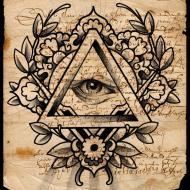 leeroy_pop_ink_festival_tatouage_chaudesaigues_cantal_convention_tattoo_chaudes_aigues_