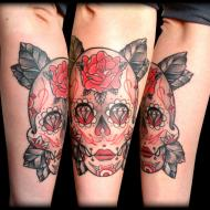leeroy_pop_ink_festival_tatouage_chaudesaigues_cantal_convention_tattoo_chaudes_aigues