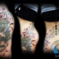 logan_meilleur_tatoueur_avignon-studio_tatouage_graphicaderme_convention_tatouage_cantal