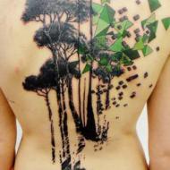 loic_lavenu_xoil_meilleur_tatoueur_thonons_les_bains_convention_tatouage_france