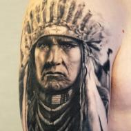 manu_réalist'ink_tattoo_studio__meilleur_tatoueur_festival_tatouage_chaudes_aigues_chaudesaigues_cantal_