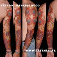 Mathias_bugo_art_tribal_lyon_tattoo_studio__meilleur_tatoueur_festival_tatouage_chaudes_aigues_chaudesaigues_cantal_