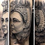 matteo_pasqualin_meilleur_tatoueur_italie_convention_tatouage_france