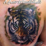 matti_kattilakoski_meilleur_tatoueur_finlande_convention_tatouage_cantal