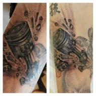 mickey_meilleur_tatoueur_languedoc_convention_tatouage_france_cantal_ink