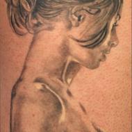 festival-tatouage-chaudes-aigues-mike