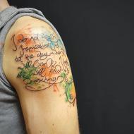 nachos_gasparian_meilleur_tatoueur_drome_valence_convention_tatouage_cantal