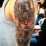 nathan_bellanger_meilleur_tatoueur_lavandou_convention_tatouage_france_cantal_ink