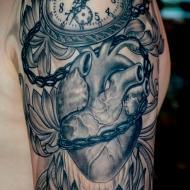 nels_tattoo_studio_meilleur_tatoueur_festival_tatouage_chaudes_aigues_chaudesaigues_cantal_12.jpg