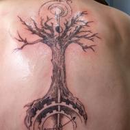 patrick_fauconnier_meilleur_tatoueur_chalon_sur_saone_convention_tatouage_cantal_ink