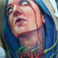 paul_acker_festival_tatouage_chaudes_aigues_convention_tattoo_cantal_chaudesaigues_