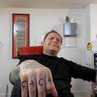 Phil_shark's_saint_etienne_studio_meilleur_tatoueur_festival_tatouage_chaudes_aigues_chaudesaigues_cantal