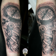 poi_meilleur_tatoueur_pas_de_calais_convention_tatouage_france_cantal_ink