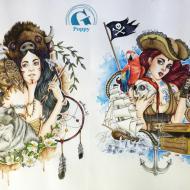 poppy_meilleure_tatoueuse_vaucluse_convention_tatouage_cantal