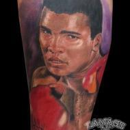 raul_marquez_murillo_meilleur_tatoueur_espagne_convention_tatouage_france