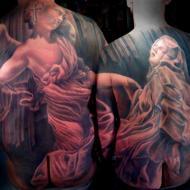 saint_marq_tatoueur_etats_unis_convention_tatouage_france