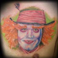 seb_royal_tattoo_studio_tatoueur_avignon_convention_tatouage_france
