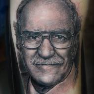 shane_oneill_meilleur_tatoueur_realiste_etats_unis_convention_tatouage_france