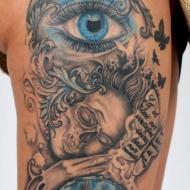steven_chaudesaigues_meilleur_tatoueur_avignon_convention_tatouage_france