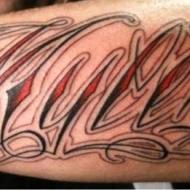 tristan_clockwork_needle_tattoo_studio__meilleur_tatoueur_festival_tatouage_chaudes_aigues_chaudesaigues_cantal_