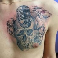 valence_yannick_dimino_tattoo_studio__meilleur_tatoueur_festival_tatouage_chaudes_aigues_chaudesaigues_cantal_