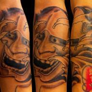 vincent_albuisson_festival_tatouage_chaudesaigues_cantal_convention_tattoo_chaudes_aigues_