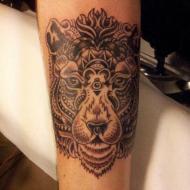 Yann_dumur_nîmes_studio_meilleur_tatoueur_festival_tatouage_chaudes_aigues_chaudesaigues_cantal
