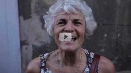 Festival Tatouage de ChaudesAigues : La vidéo du Vendredi (Day 1)
